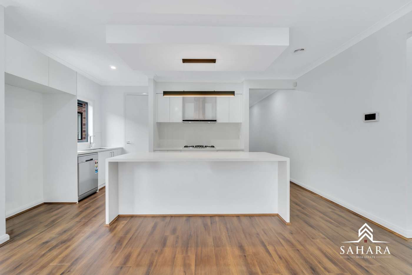Seventh view of Homely house listing, 3 Headingley Grove, Strathtulloh VIC 3338