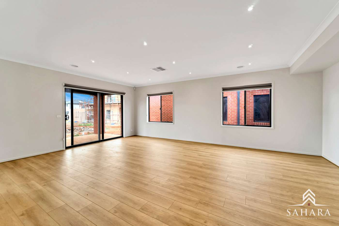 Sixth view of Homely house listing, 12 Brasillia Street, Strathtulloh VIC 3338