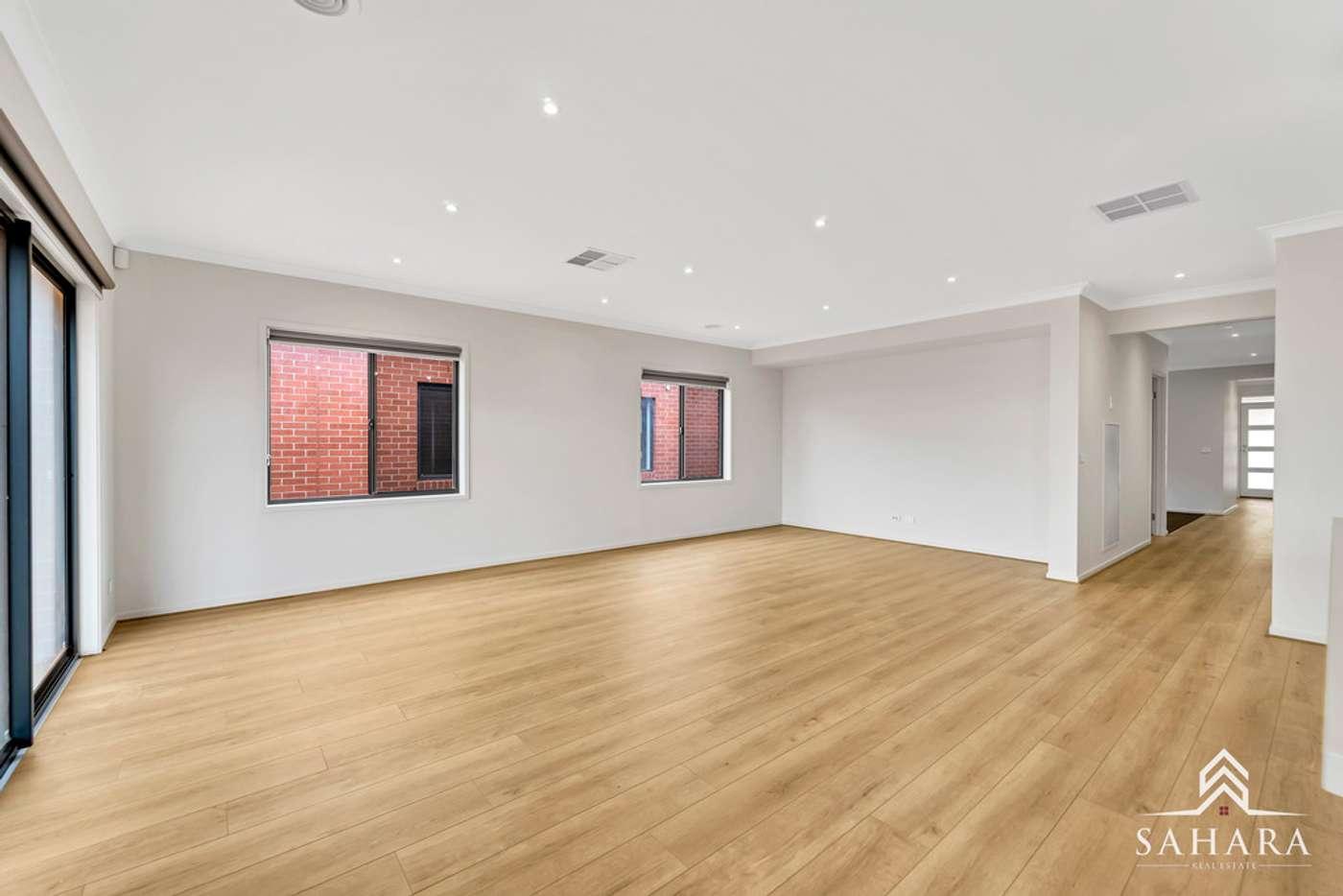 Seventh view of Homely house listing, 12 Brasillia Street, Strathtulloh VIC 3338