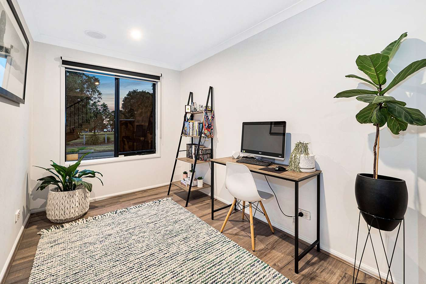 Fifth view of Homely house listing, 31 Melington Drive, Lyndhurst VIC 3975