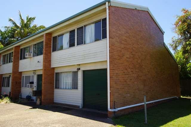 6/82 Evan Street, Mackay QLD 4740