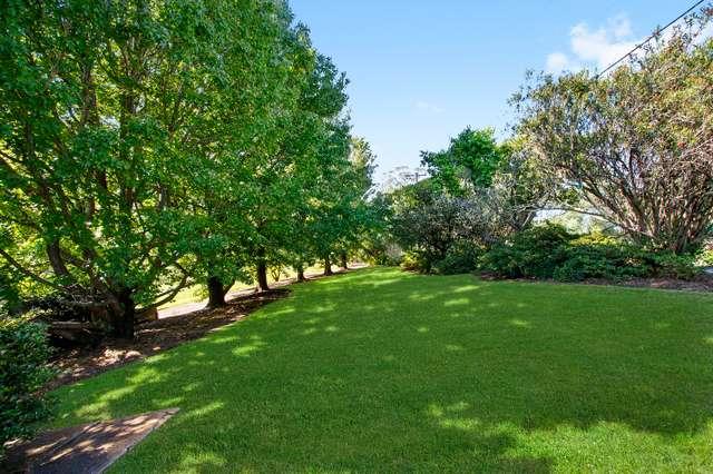 760 Grose Vale Road, Grose Vale NSW 2753
