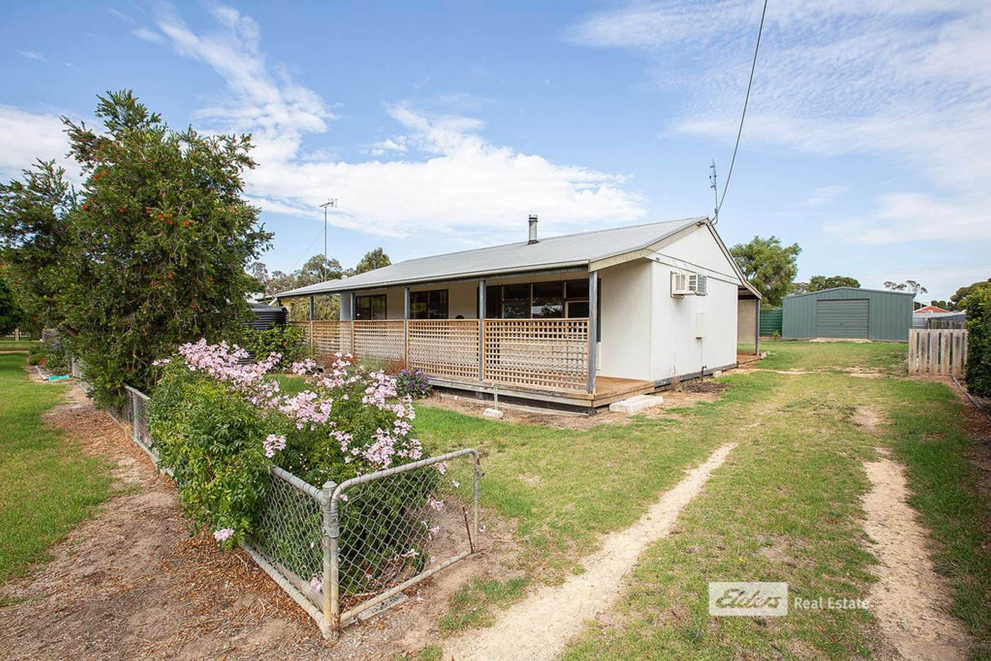 Main view of Homely house listing, 7 WATSON AVENUE, Lucindale SA 5272