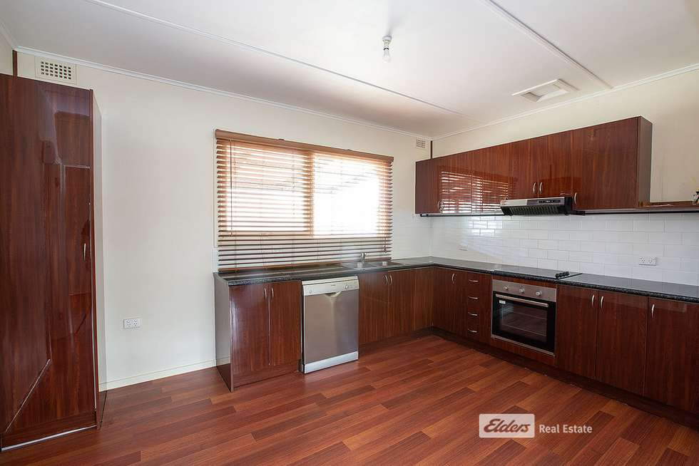 Third view of Homely house listing, 7 WATSON AVENUE, Lucindale SA 5272