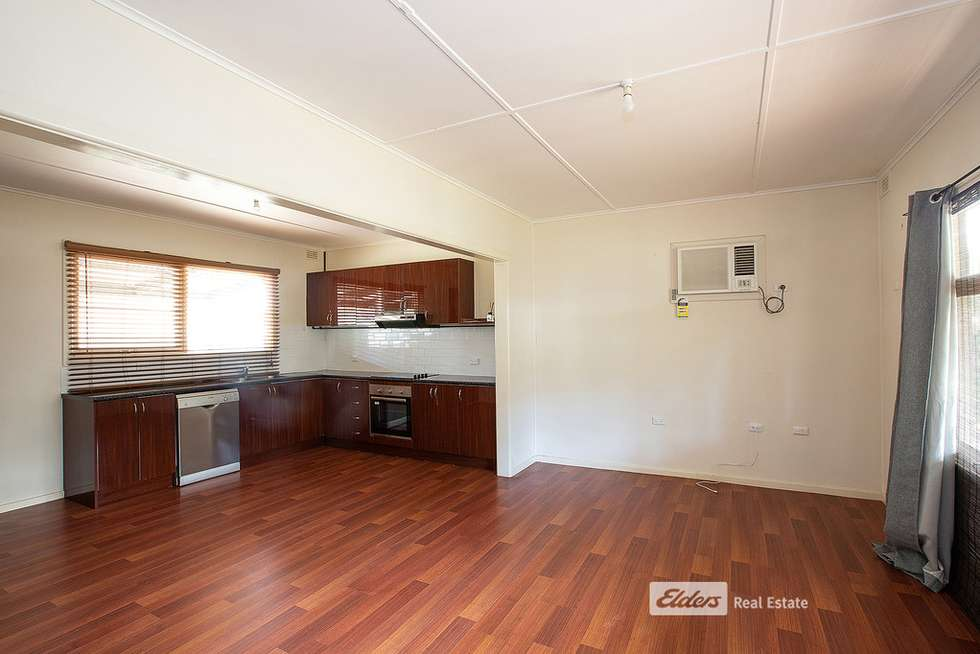 Fourth view of Homely house listing, 7 WATSON AVENUE, Lucindale SA 5272