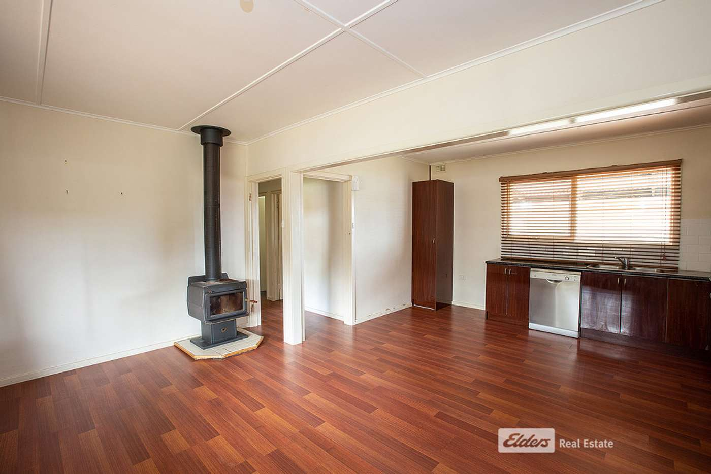 Fifth view of Homely house listing, 7 WATSON AVENUE, Lucindale SA 5272