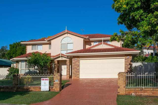 30 Turner Crescent, Wellington Point QLD 4160