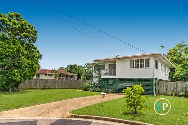 5 Abney Court, Aitkenvale QLD 4814