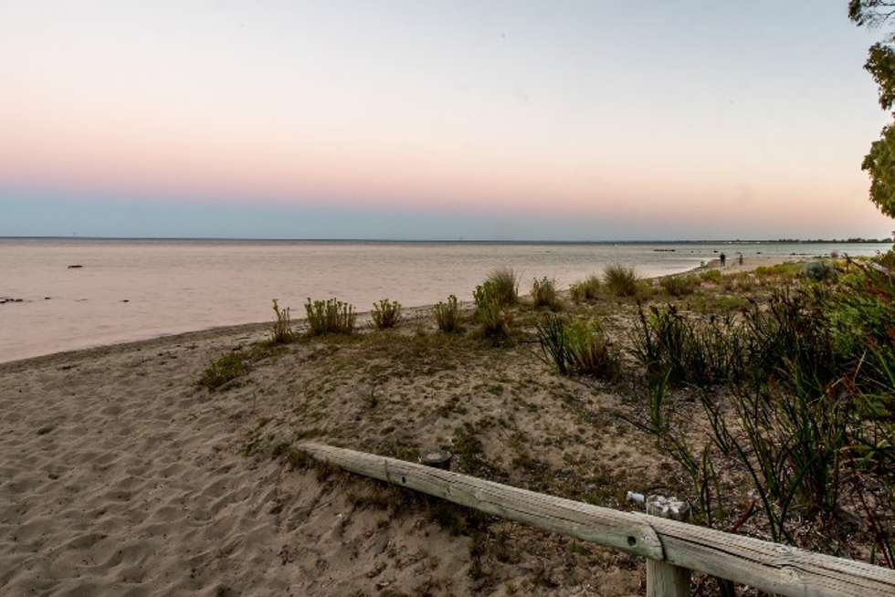 Second view of Homely house listing, 19/89 Gifford Road, Dunsborough WA 6281