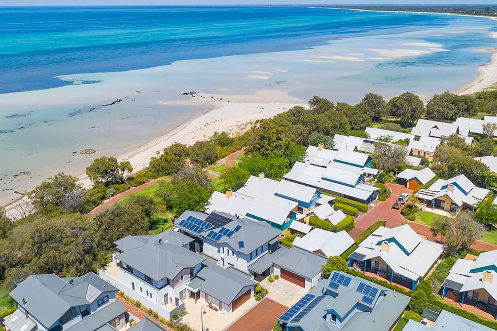 Third view of Homely house listing, 19/89 Gifford Road, Dunsborough WA 6281