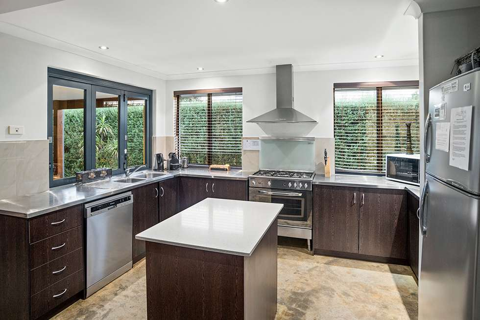 Fourth view of Homely house listing, 19/89 Gifford Road, Dunsborough WA 6281