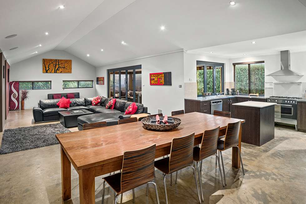 Fifth view of Homely house listing, 19/89 Gifford Road, Dunsborough WA 6281