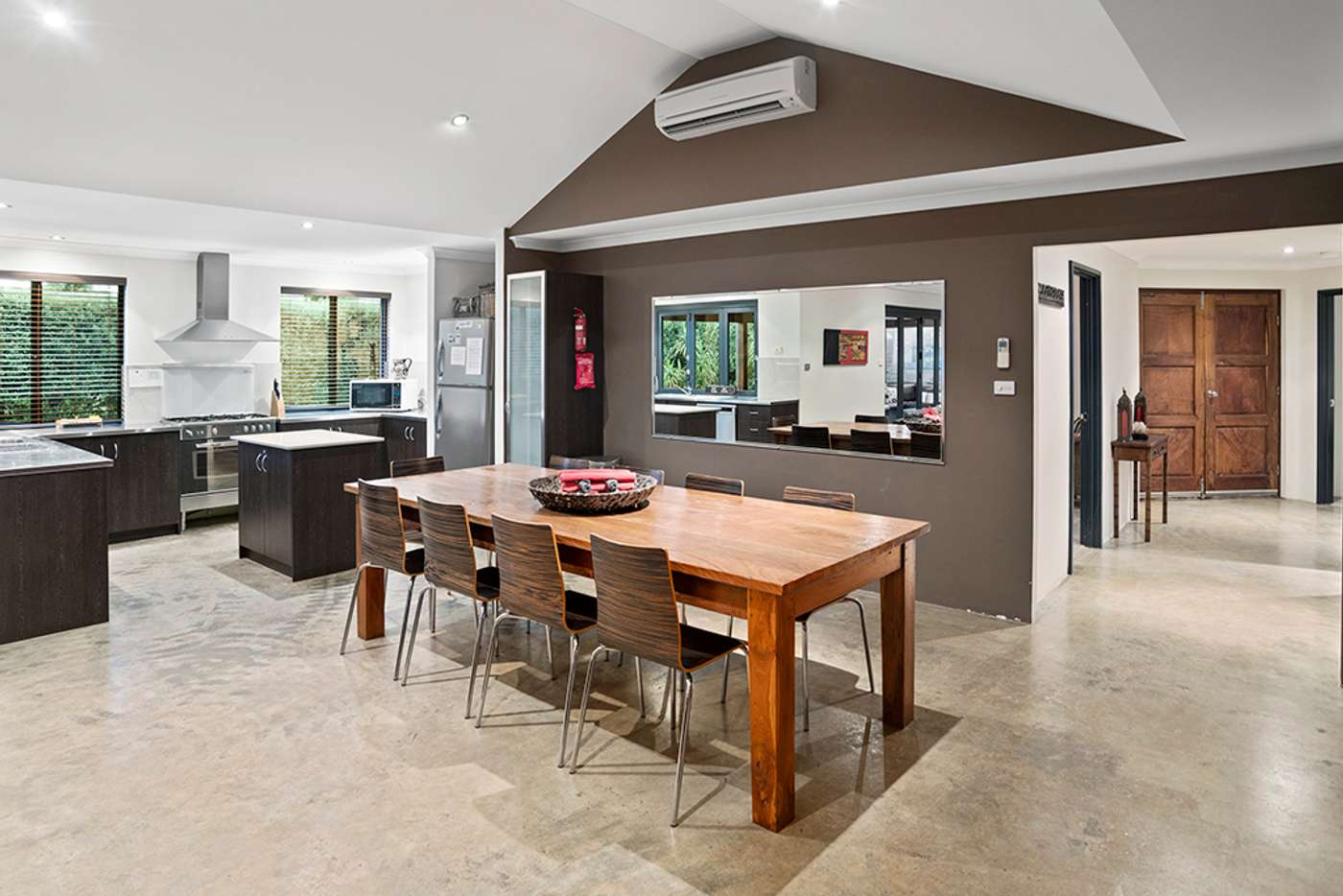 Sixth view of Homely house listing, 19/89 Gifford Road, Dunsborough WA 6281