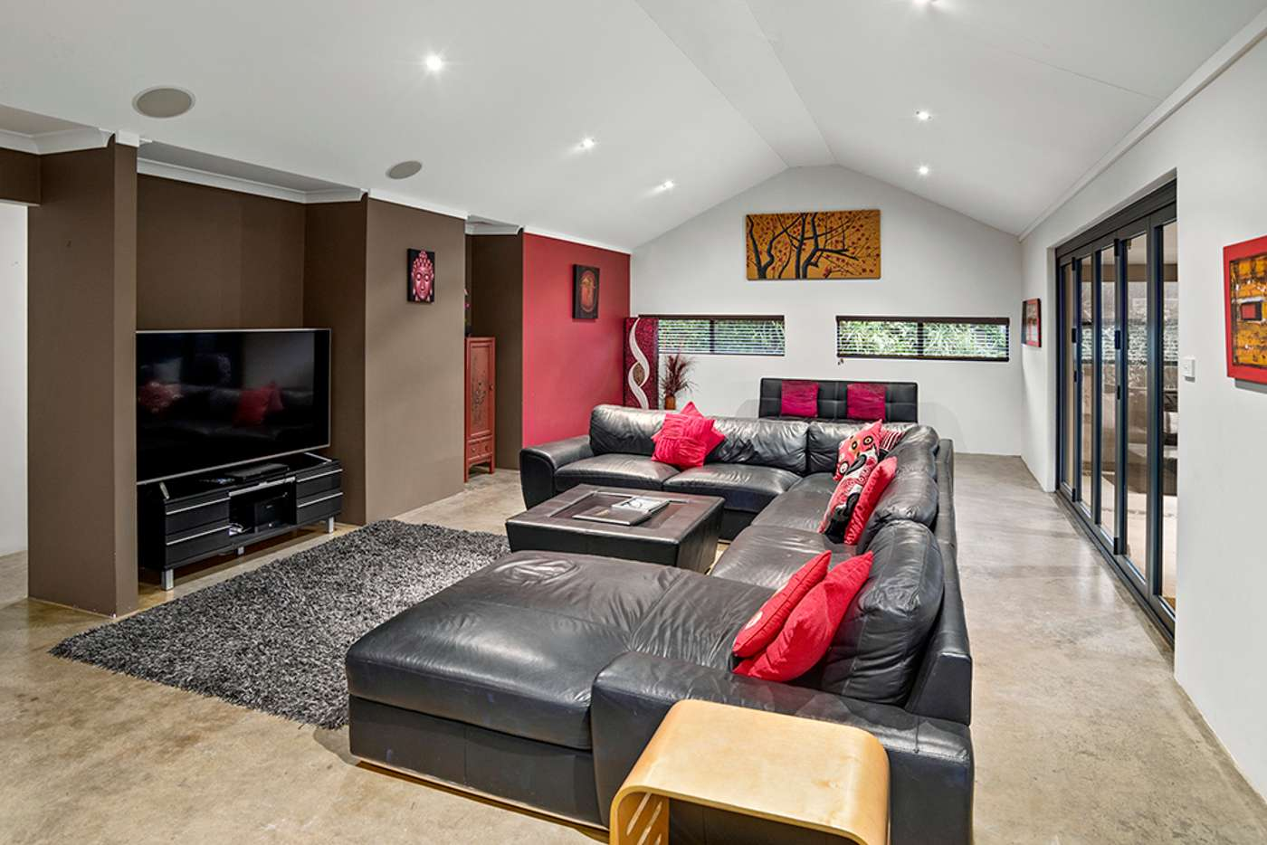 Seventh view of Homely house listing, 19/89 Gifford Road, Dunsborough WA 6281