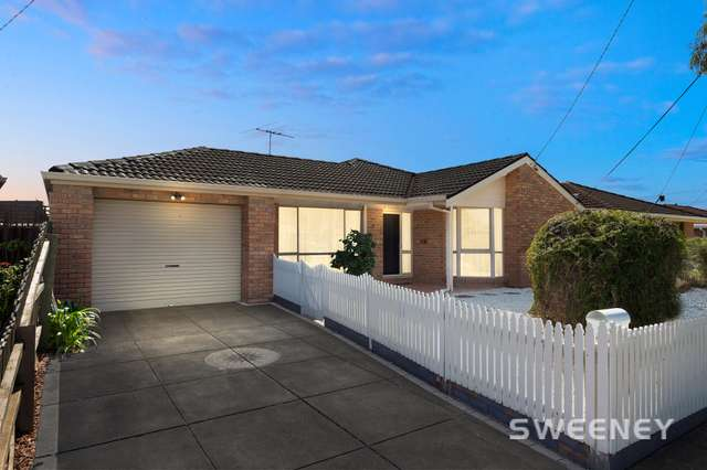 6 Knightsbridge Avenue, Altona Meadows VIC 3028
