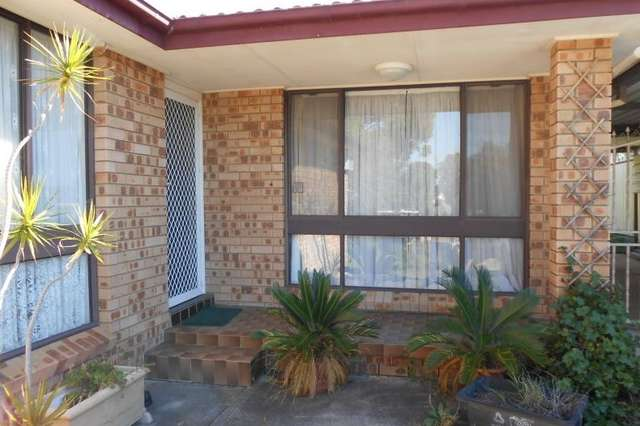 12 Fagan Place, Bonnyrigg NSW 2177