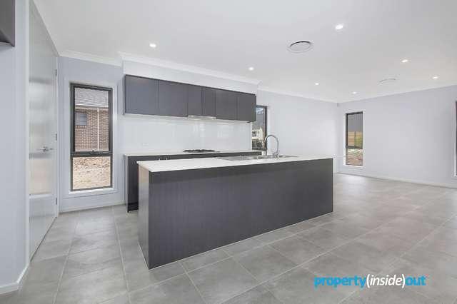 47 Gold Street, Riverstone NSW 2765