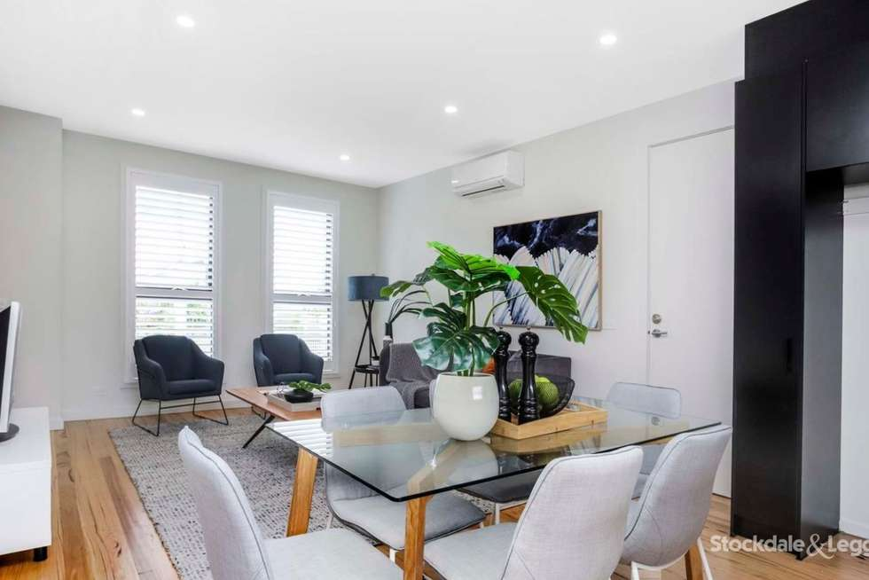 Third view of Homely house listing, 2/10 Woodstock Drive, Gladstone Park VIC 3043
