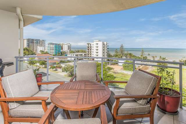 10/2 Louis Street, Redcliffe QLD 4020