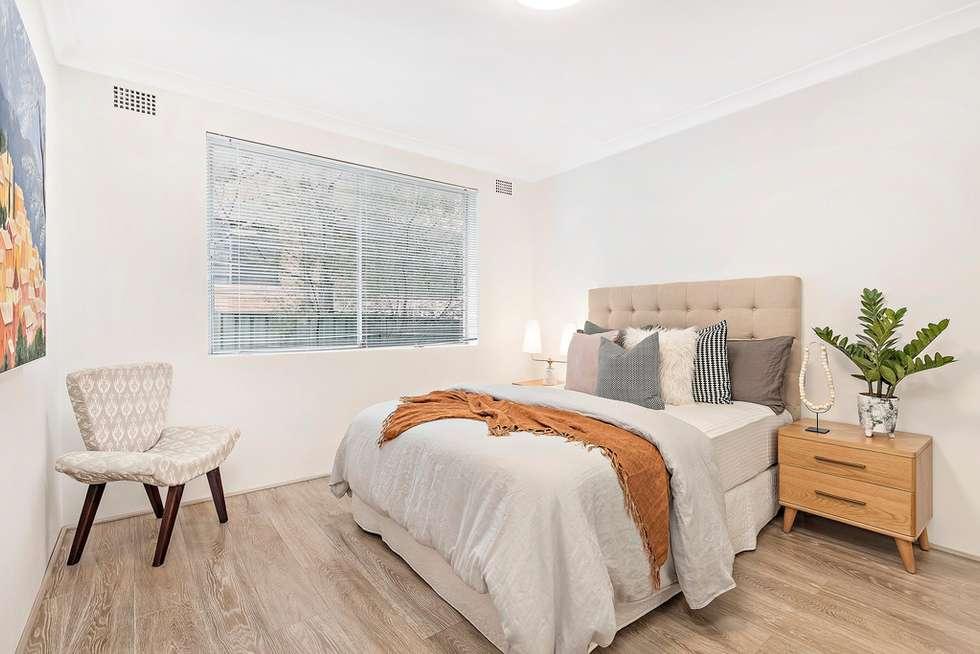 Fourth view of Homely unit listing, 2/22 Chandos Street, Ashfield NSW 2131