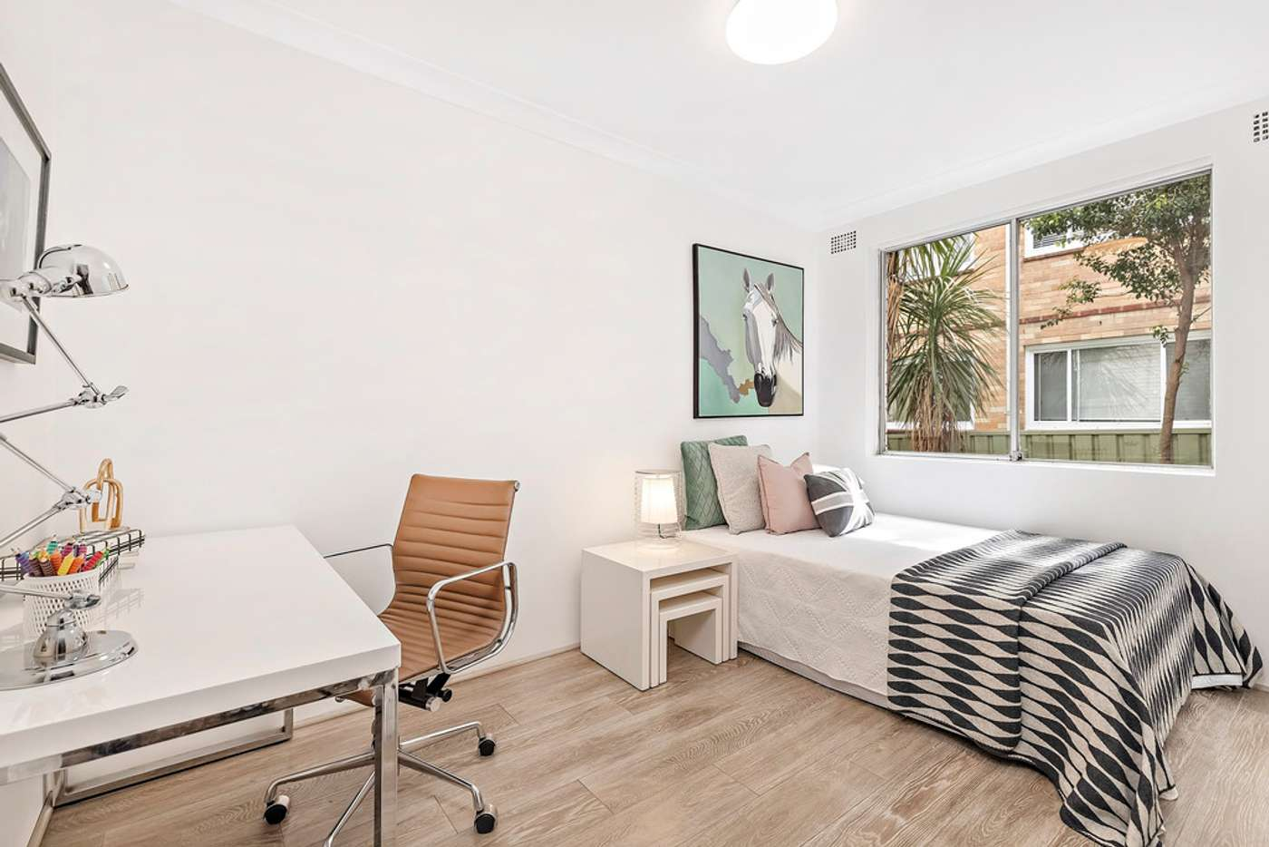 Fifth view of Homely unit listing, 2/22 Chandos Street, Ashfield NSW 2131