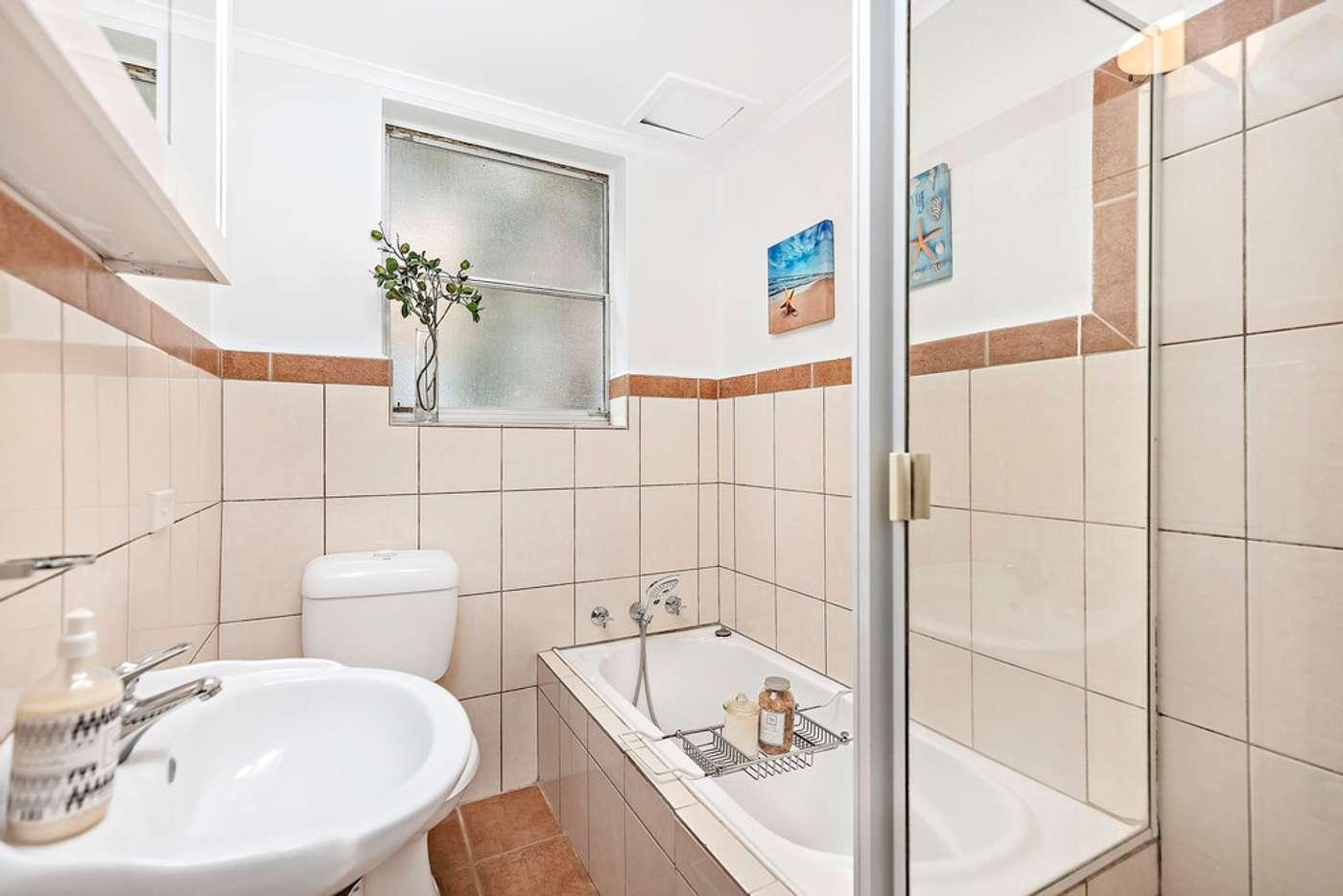 Sixth view of Homely unit listing, 2/22 Chandos Street, Ashfield NSW 2131