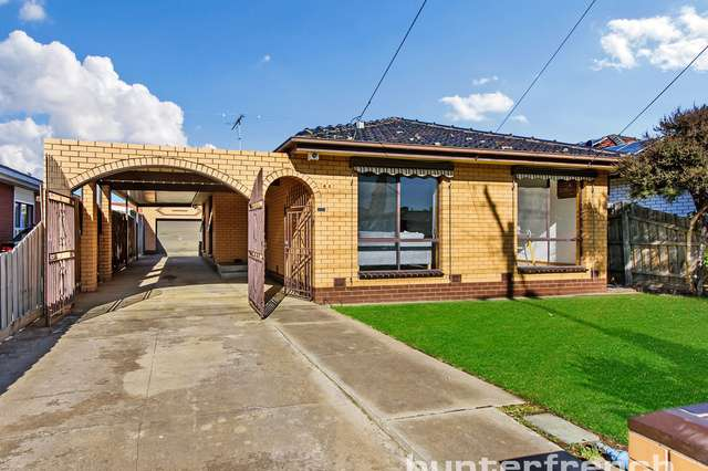 45 Orville Street, Altona Meadows VIC 3028