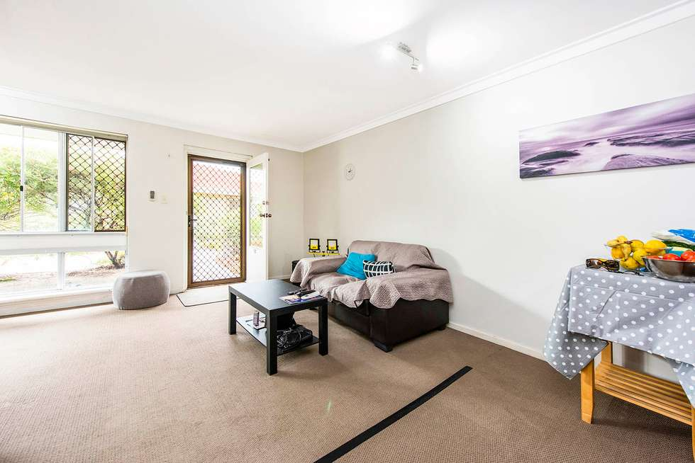 Third view of Homely villa listing, 17/87 Shakespeare Avenue, Yokine WA 6060