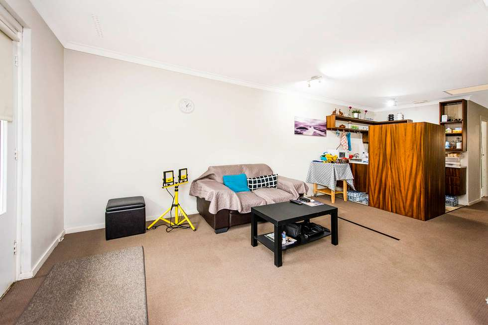 Fifth view of Homely villa listing, 17/87 Shakespeare Avenue, Yokine WA 6060