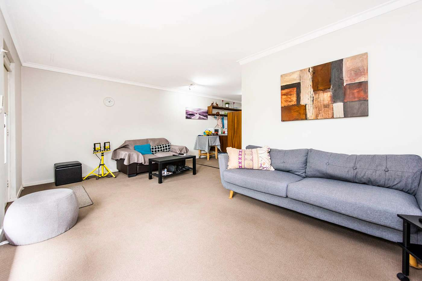 Sixth view of Homely villa listing, 17/87 Shakespeare Avenue, Yokine WA 6060