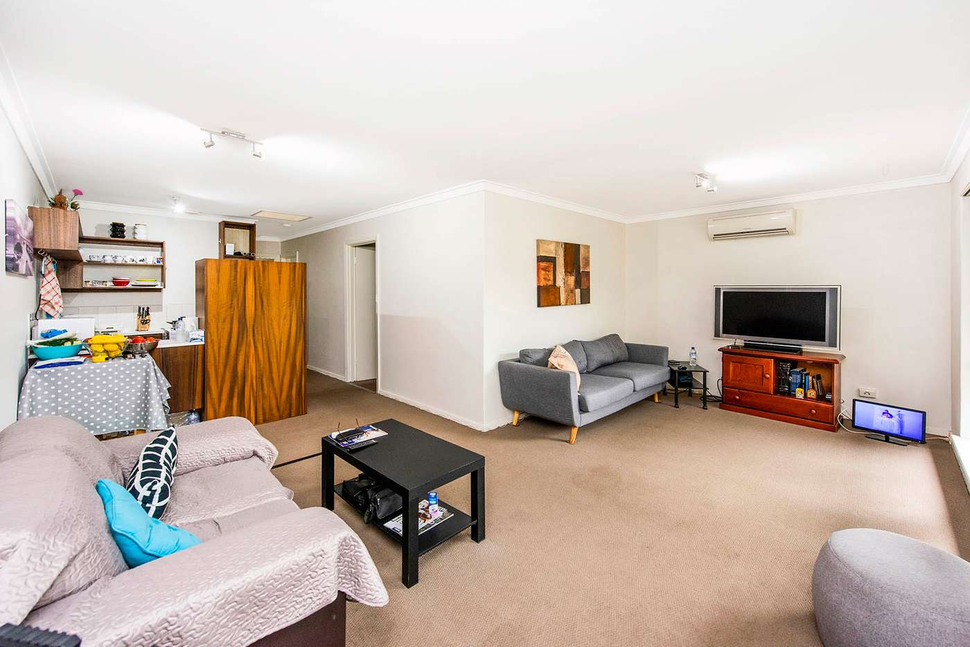 Seventh view of Homely villa listing, 17/87 Shakespeare Avenue, Yokine WA 6060