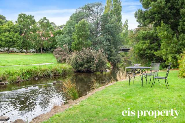 6 School Road, Geeveston TAS 7116