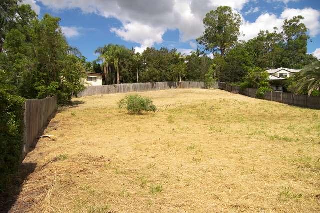 Lot 21 Taralye Place, Chapel Hill QLD 4069