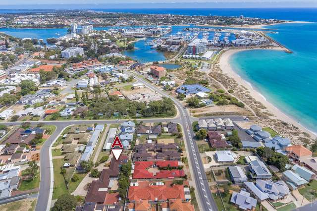 1/28 Beam Road, Mandurah WA 6210