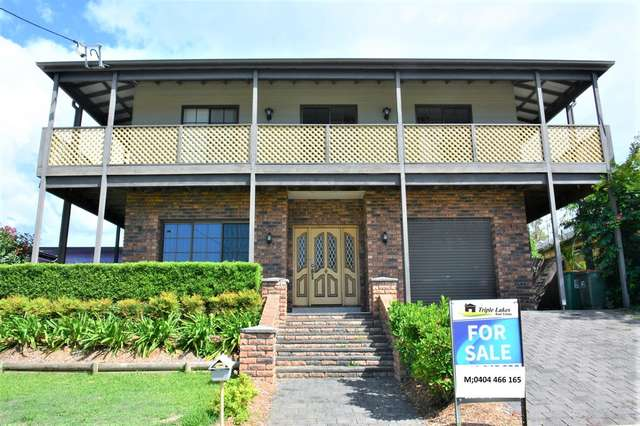 5 Imga Street, Gwandalan NSW 2259