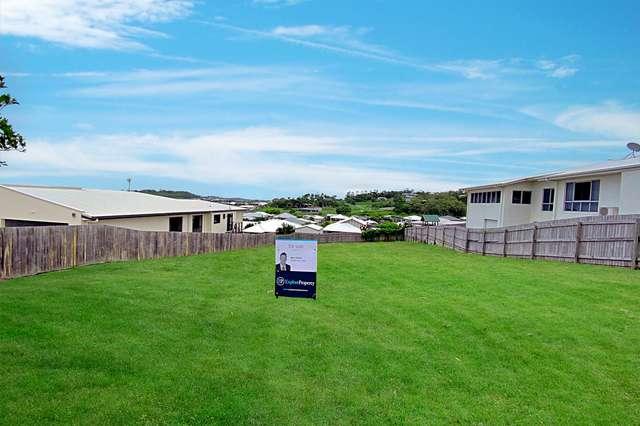 44 Douglas Crescent, Rural View QLD 4740