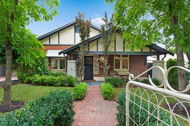 42 Sturt Avenue, Colonel Light Gardens SA 5041