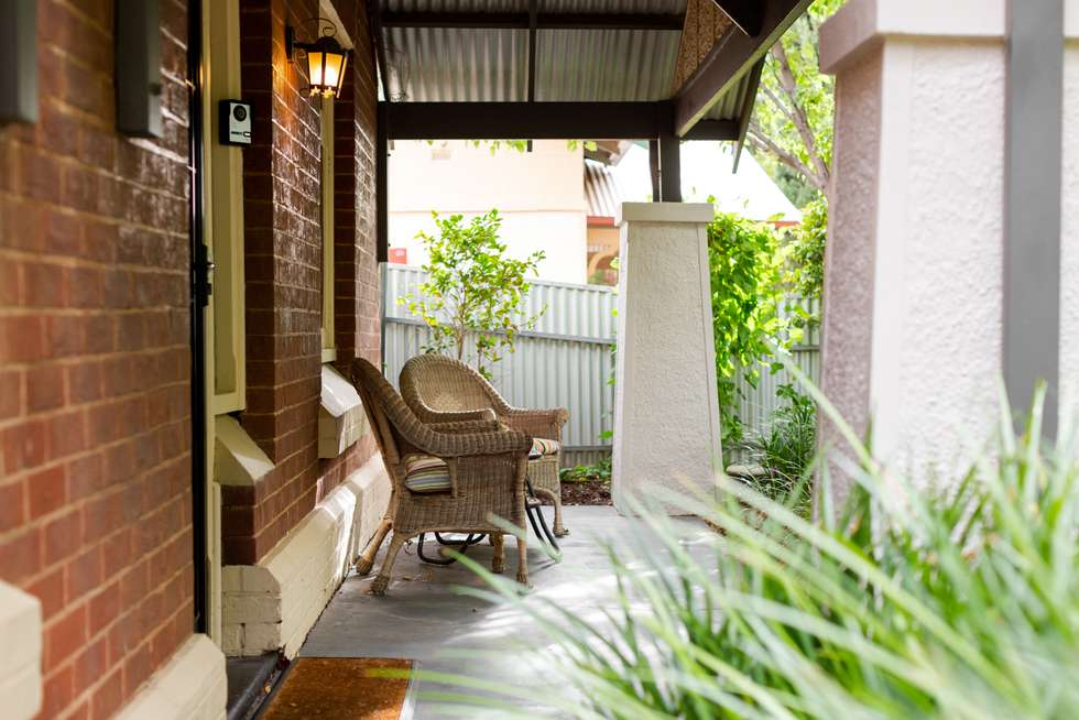 Second view of Homely house listing, 42 Sturt Avenue, Colonel Light Gardens SA 5041
