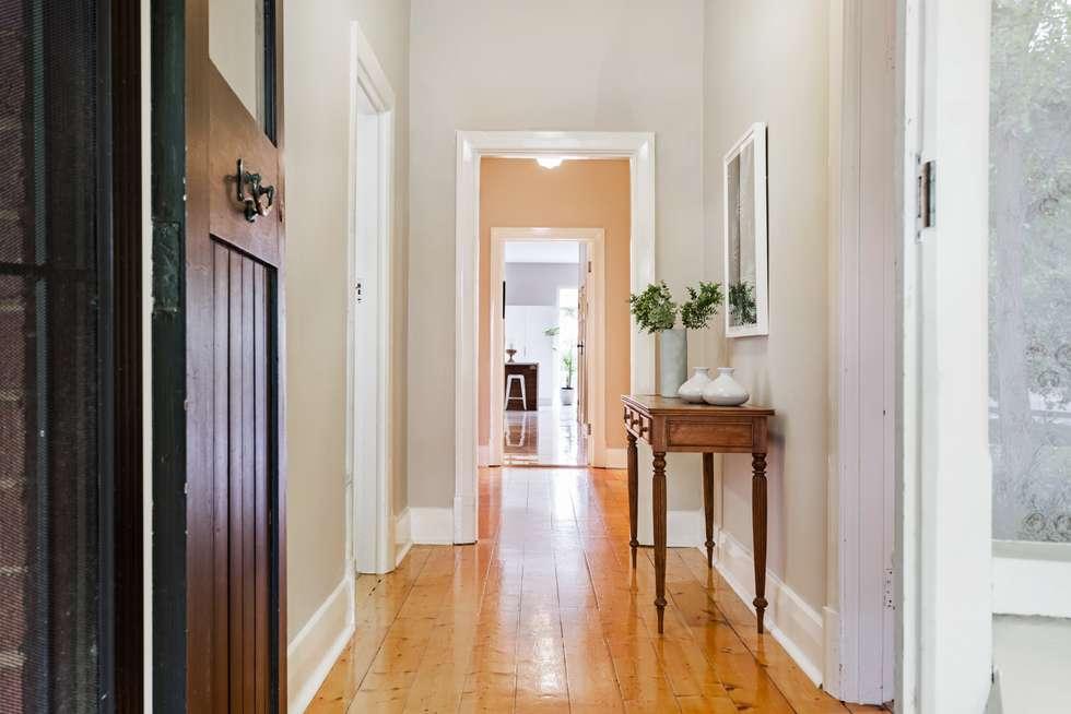 Third view of Homely house listing, 42 Sturt Avenue, Colonel Light Gardens SA 5041