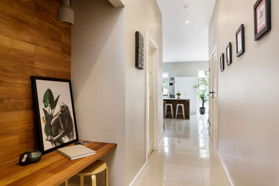 Fourth view of Homely house listing, 42 Sturt Avenue, Colonel Light Gardens SA 5041