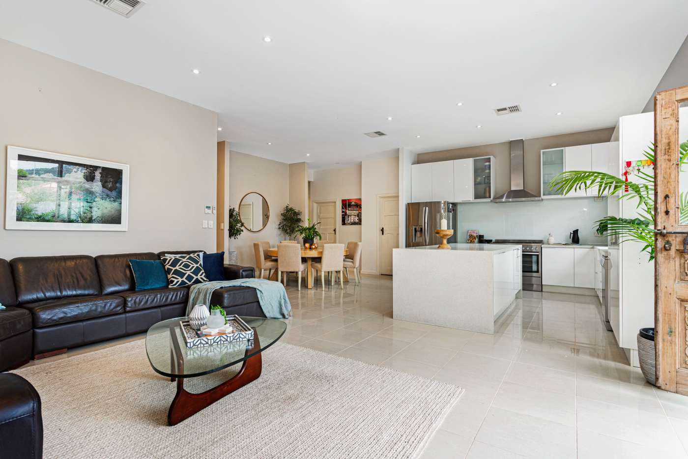 Fifth view of Homely house listing, 42 Sturt Avenue, Colonel Light Gardens SA 5041