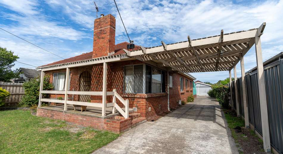 14 French Avenue, Edithvale VIC 3196