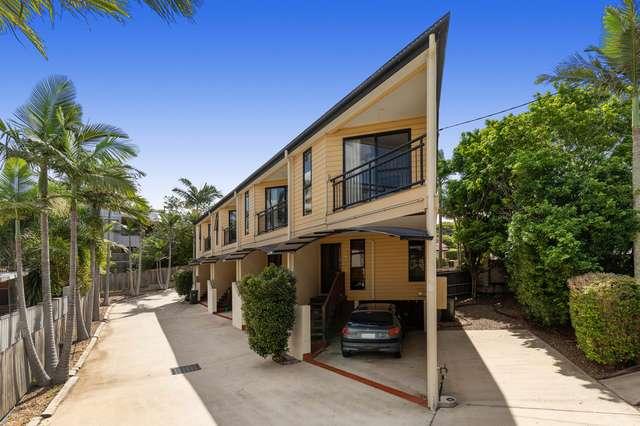 1/126 Kedron Brook Rd, Wilston QLD 4051