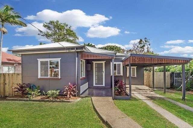 133 Victoria Avenue, Margate QLD 4019