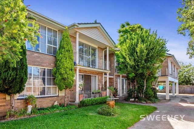 5/18 Webb Street, Altona VIC 3018