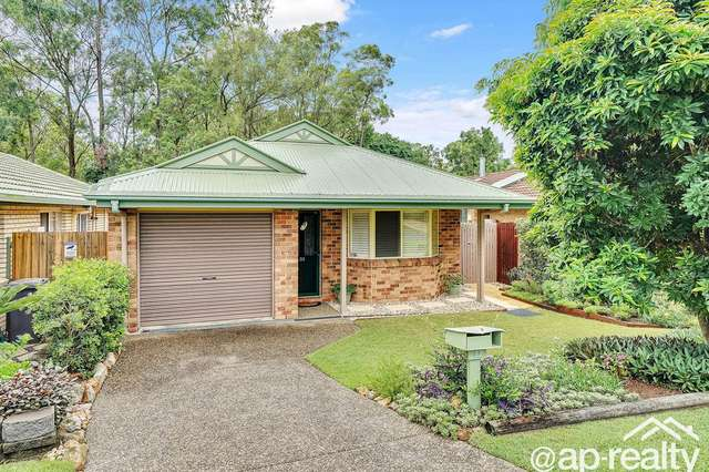 33 Banksia Circuit, Forest Lake QLD 4078