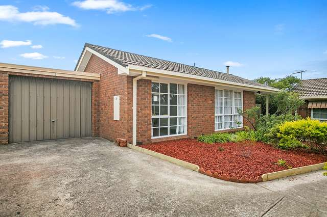 3/279 Nepean Highway, Seaford VIC 3198