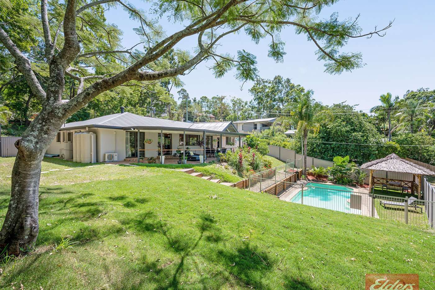 Main view of Homely house listing, 5 TRUDY CRESCENT, Cornubia QLD 4130