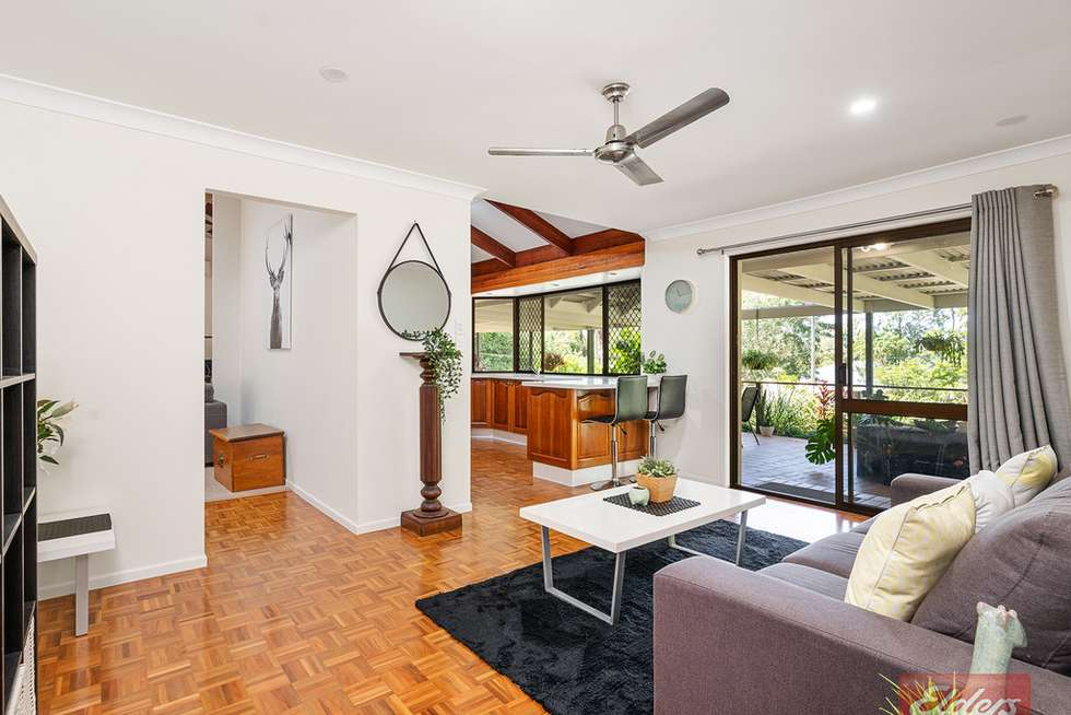 Fourth view of Homely house listing, 5 TRUDY CRESCENT, Cornubia QLD 4130