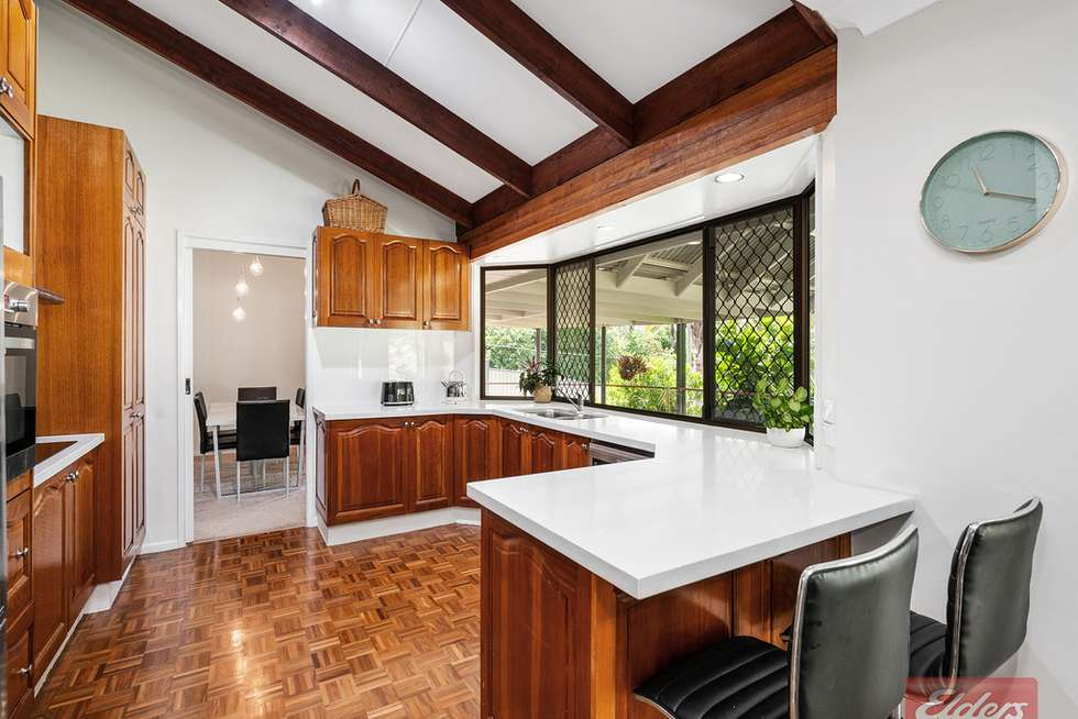 Fifth view of Homely house listing, 5 TRUDY CRESCENT, Cornubia QLD 4130